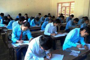 अन्तिम समयमा एसईई परीक्षा स्थगित