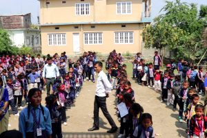 असारबाट वैकल्पिक प्रविधिमार्फत सबै विद्यालयको पठनपाठन शुरु हुने (विज्ञप्तिसहित)