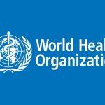 कोरोना भाइरस एचआइभी जस्तै कहिल्यै उन्मुलन हुने छैनः डब्लुएचओ