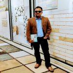 उदयपुरका ५५ पत्रकारलाई युवा व्यवसायी कार्कीले बिमा गरिदिए