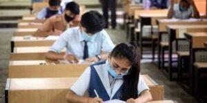 एसईई र कक्षा १२ को परीक्षा स्थगित
