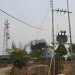 इन्टरनेट सेवा अवरुद्ध हुँदा उदयपुरगढी गाउँपालिकाको कामकाज रोकियो