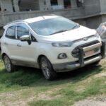 नेपालटार दुर्घटना अपडेट– एसपी : पास छ, सिडियो : पास छैन्