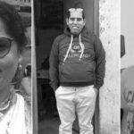 उदयपुरमा कोरोनाबाट एकै परिवारको तीन जनाको मृत्यु, खैजनपुर गाउँ सिल