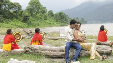 यस्तो छ सिंहेश्वर गुप्ताको मैथिली गीत ''दिल हमार दिवाना'' युटुवमा (भिडियो सहित)